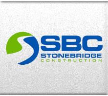 StoneBridge Construction